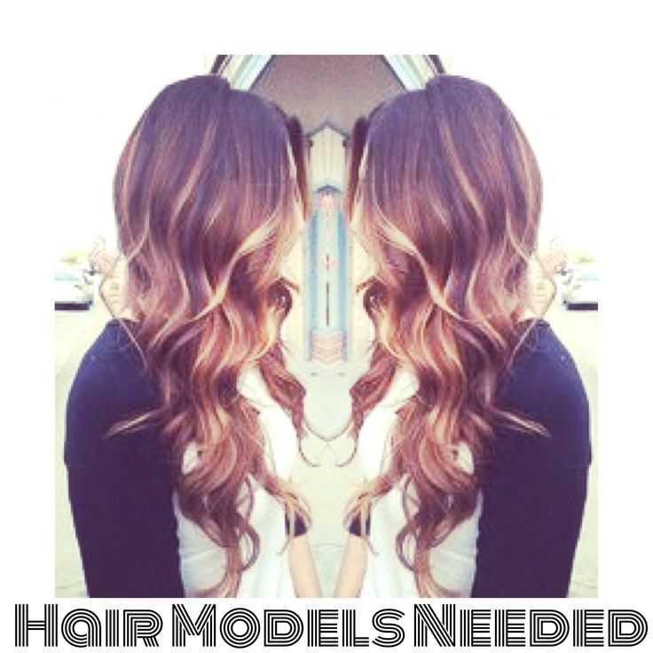 MODELS NEEDED ASAP!!!  I NEED PEOPLE to model their beautiful hair as it grows while testing out my Hair Skin & Nail Vitamins!  you will use the hair vitamins for a 90 day period ✨AT MY DISTRIBUTOR PRICING✨ while keeping track of growth with before and after photos get longer, thicker and stronger hair fresher looking skin,longer nails and lashes LET'S GROW SOME GORGEOUS LOCKS , WHO'S IN???