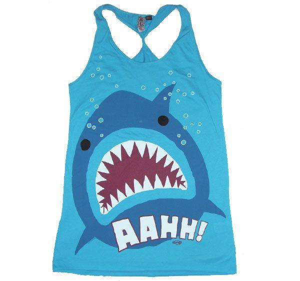 11 best shark tee shirt ideas images on pinterest t for Shark tank t shirt printing
