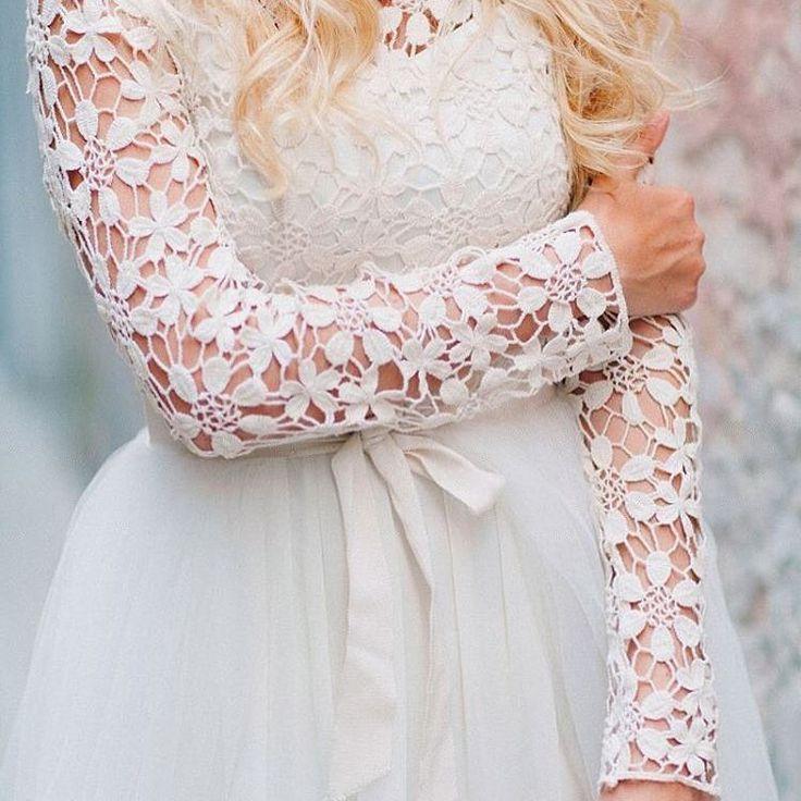 @weddingchills .  .  .  .  .  #weddingchills #fotograf #vienna #austria #osterreich #deko #hochzeit #wedding   #weddingplanning #wedding #love #style #family #life #romance #beautiful   #party #weddingparty #bride #groom #bridesmaids #happy #weddingdress   #weddinggown #weddingcake #ceremony #marriage #weddingday #flowers