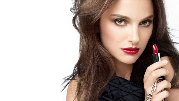 www.Dior.com