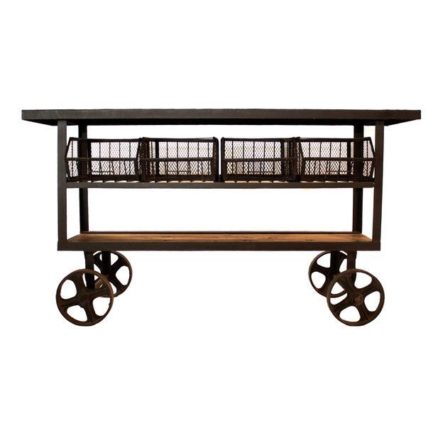 Cdi International Industrial Kitchen Cart With Mango Top: 17 Best Vintage Pizza Ads Images On Pinterest