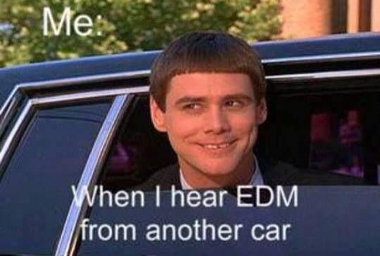 EDM.com on
