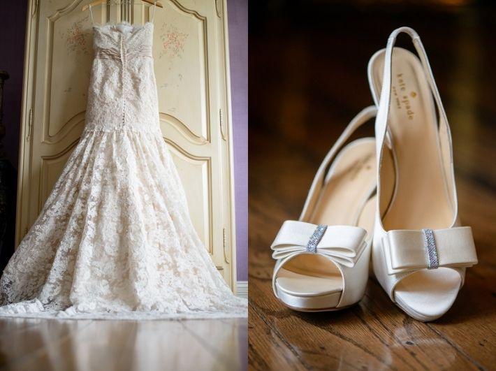 119 best wedding shoes images on pinterest bride shoes bridal kate spade wedding shoes junglespirit Choice Image