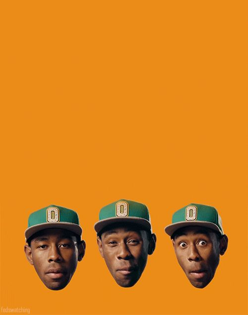 tyler the creator tamale lyrics genius lyrics - 500×634