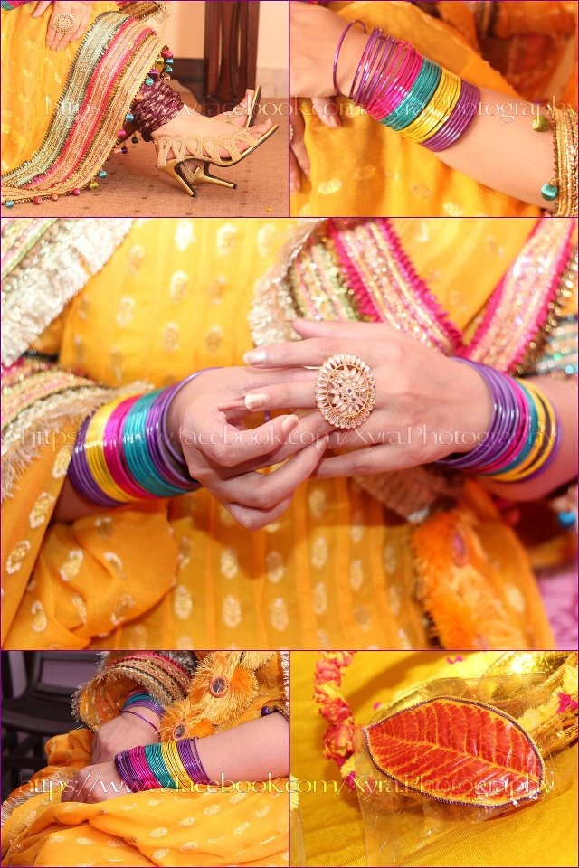 dulhan indian pakistani bollywood bride desi wedding XYRA PHOTOGRAPHY