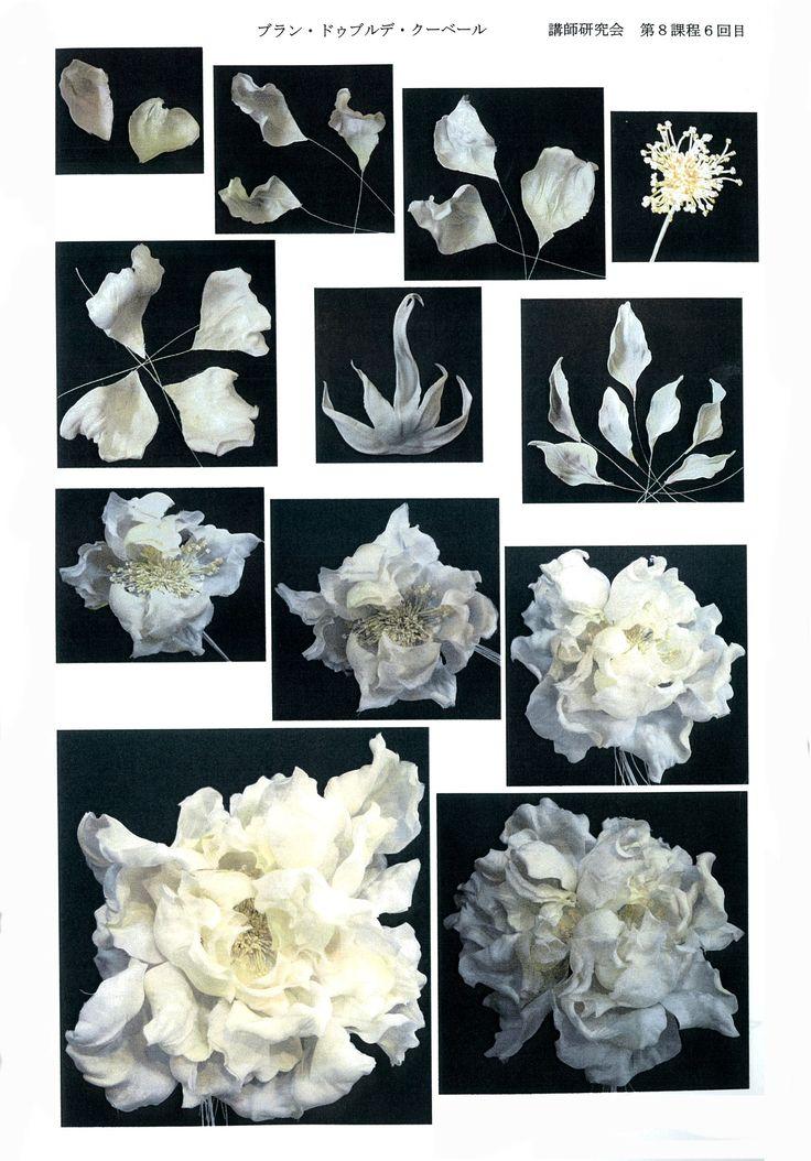 Мраморные розы Поворино купить гранитный памятник на могилу