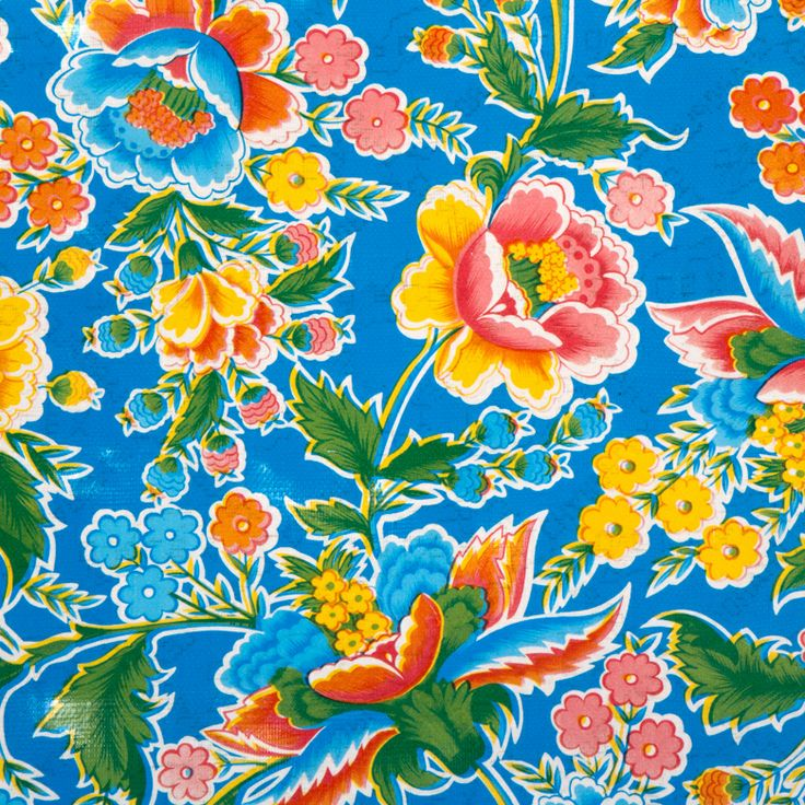 103 Best Images About FABRIC On Pinterest