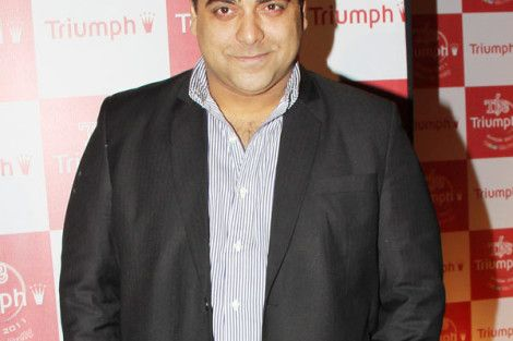 Ram Kapoor Hot Images - Ram Kapoor Rare and Unseen Images, Pictures, Photos & Hot HD Wallpapers