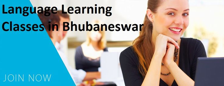 In search for Foreign Language Learning Classes in Bhubaneswar? Go For the Best! #MrClass