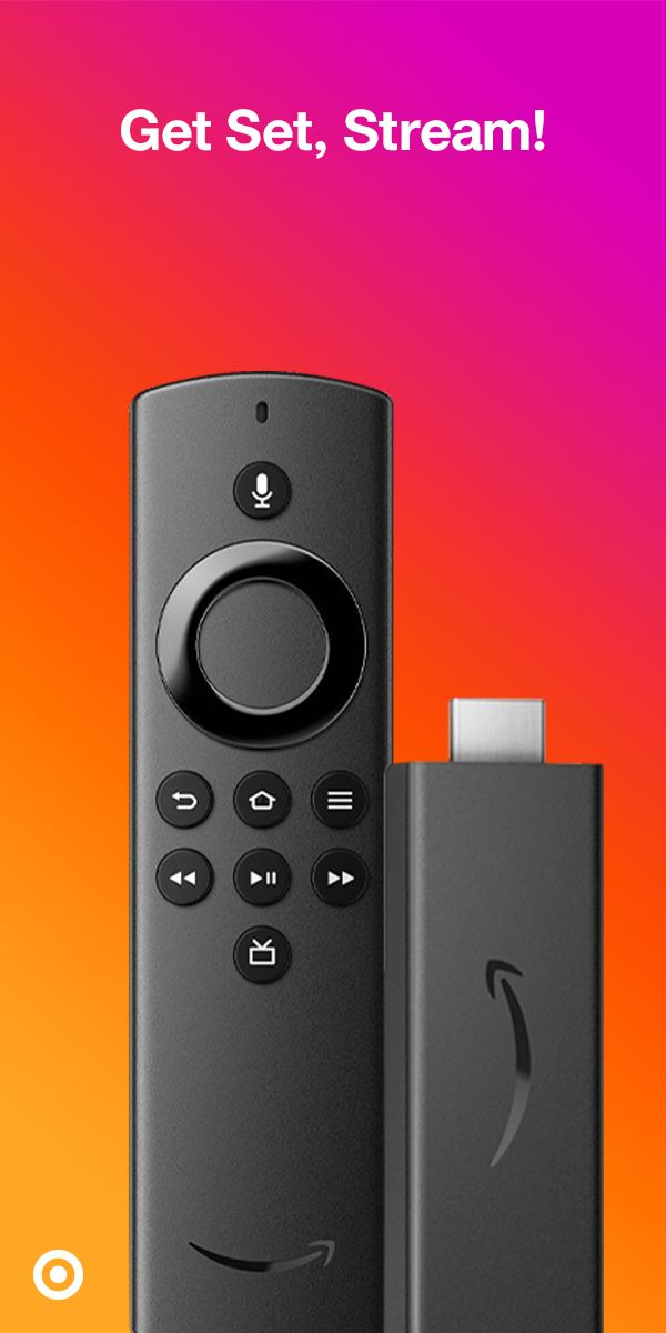All New Alexa Voice Remote With Power And Volume Controls Fire Tv Stick Voice Remote Fire Tv