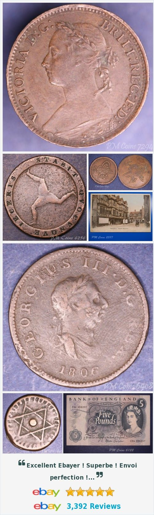 Ireland - Coins and Banknotes, Irish Coins - decimal items in PM Coin Shop store on eBay! http://stores.ebay.co.uk/PM-Coin-Shop/_i.html?rt=nc&_sid=1083015530&_trksid=p4634.c0.m14.l1513&_pgn=4