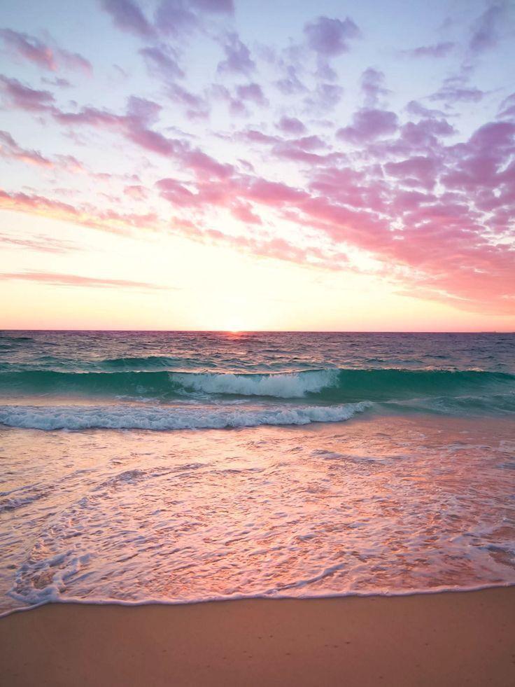 Deep Sleep Meditation Music - Theta Binaural Beats - Ocean Waves