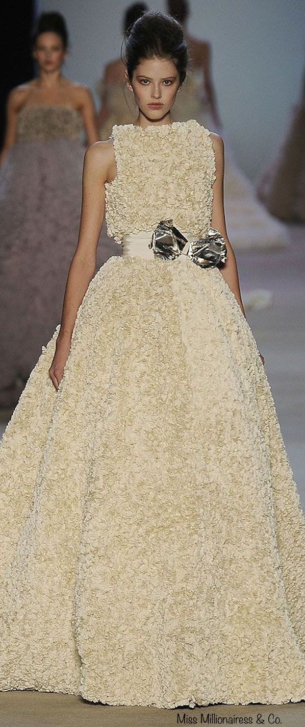 best gowns shades of glam images on pinterest long prom