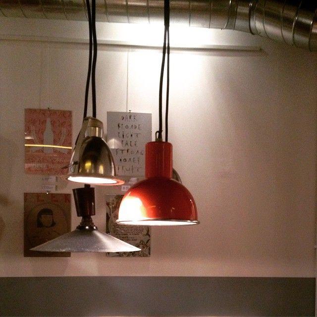 Las 25 mejores ideas sobre decoraci n ecl ctica en - D fabrica interiorismo ...