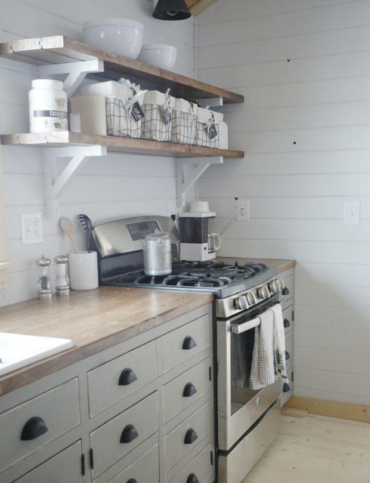 330 best images about Kitchen Tutorials on Pinterest ...