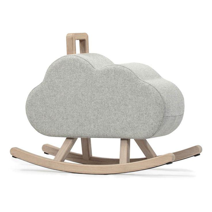 Maison Deux Rocking Cloud-product
