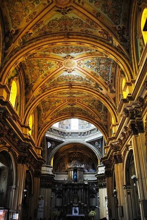 Iglesia perpetuo socorro monterreyNotificaciones - Google+