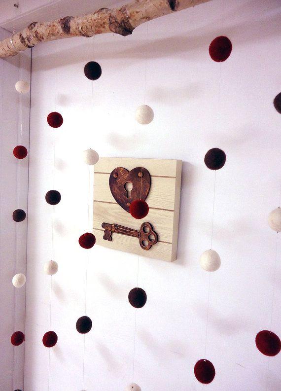 17 best ideas about Beaded Door Curtains on Pinterest | Beaded ...