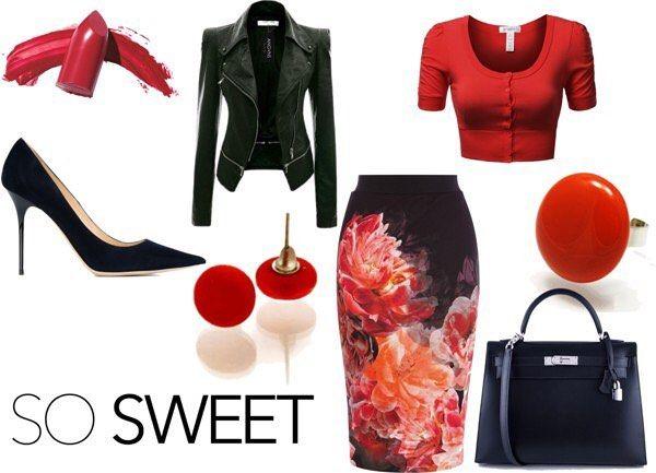 Simple red ring ABS earrings #gyűrű #ékszer #jewelry #ring #earrings #simple #nyiriandrea #polyvore #glassjewelry #glassdesign #instahun #magyarinstakozosseg #magyarinsta