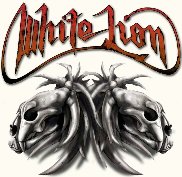 20 best whitelionband images on pinterest white lions