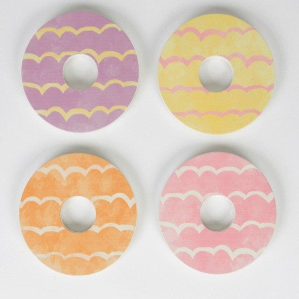Image result for sass and belle coasters