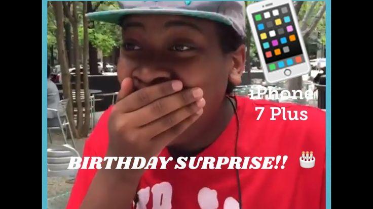 Funny iPhone 7 Prank Video w/crying #pranks #funny #prank #comedy #jokes #lol #banter