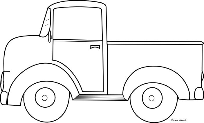 db703 coloring pages - photo#33
