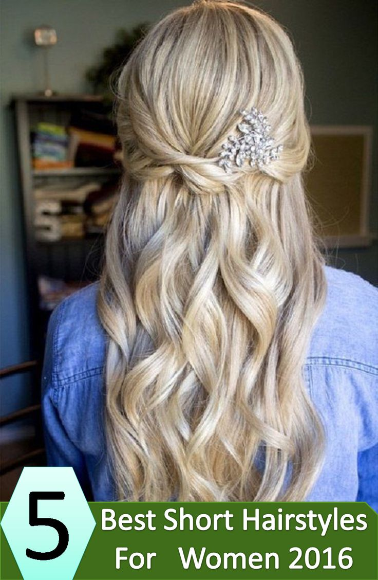 337 best Hairstyles images on Pinterest | Cool hairstyles, Miley ...