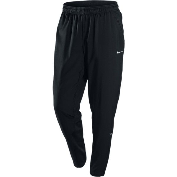 1000 ideas about soccer pants on pinterest nike