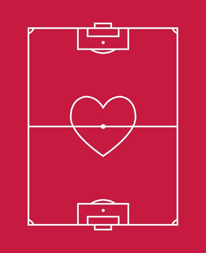 Filed under Illustration, T-Shirt, Nike, Umbro, Graphic Tees, Sportswear, Football, Soccer