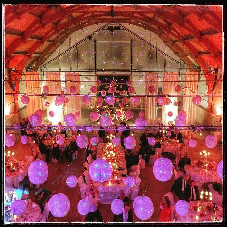 Der Ausblick kann sich sehen lassen... https://089DJ.com #089DJ #perkins #djmünchen #topdjmünchen #eventdj #djservice #münchen #wedding #hochzeit #munich #amazing #hochzeitsmusic #eventservice #partyforall #djbooking #djmix #mixtape #livemix #livemixing #deephouse #independent #picoftheday #like4like #follow4follow #instagood #musicmonday #followme #instadaily #instalike #followmetoo
