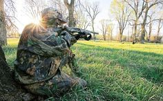 Turkey Hunting Tips: How to Take Down the King