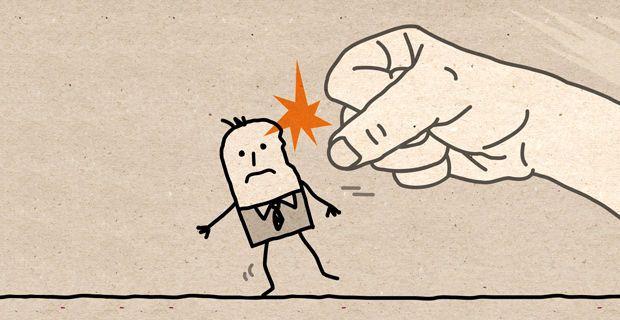 Keskustelua ja vertaistukea miesten kokemaan väkivaltaan