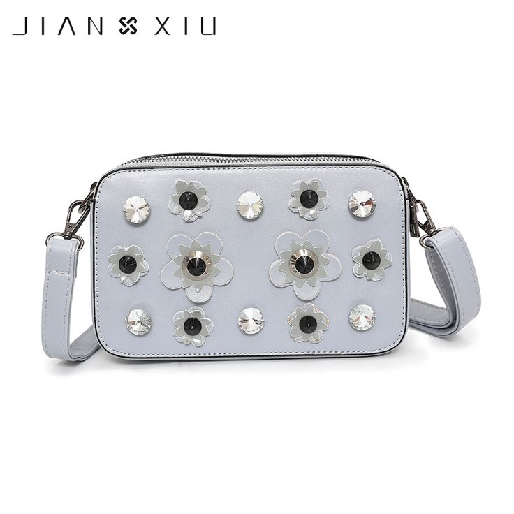 Find More Shoulder Bags Information about JIANXIU Fashion PU Leather Bags Women Shoulder Bag Women Clutch Small Flap Crossbody Bag Bolsos Mujer De Marca Famosa,High Quality leather bags women,China women shoulder bag Suppliers, Cheap leather bag from Shop2994082 Store on Aliexpress.com