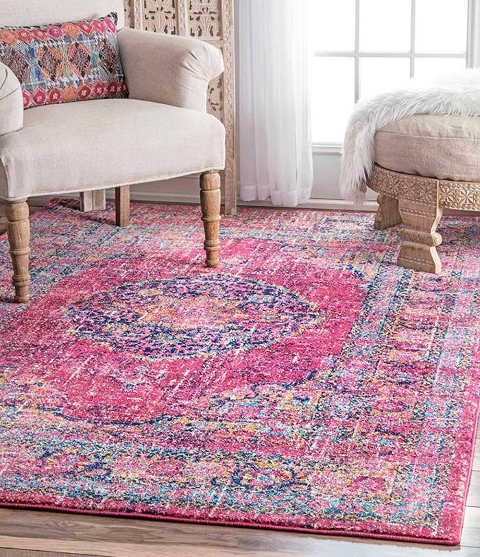 10 Best Places To Buy Affordable Designer Rugs Online Area Rugs Contemporary Rugs Buy Rugs