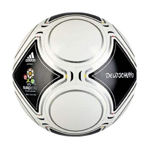 Germany Euro 2012 Capitano Ball