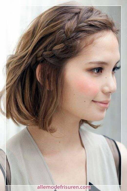 Frisuren 2019 Neu Frisuren Mittellang Feines Haar 2019 Kurze Haare Damen Awesome Mittellange J Schone Frisuren Kurze Haare Geflochtene Frisuren Coole Frisuren