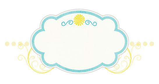 sharing sunshine free summer chic blog banner copy