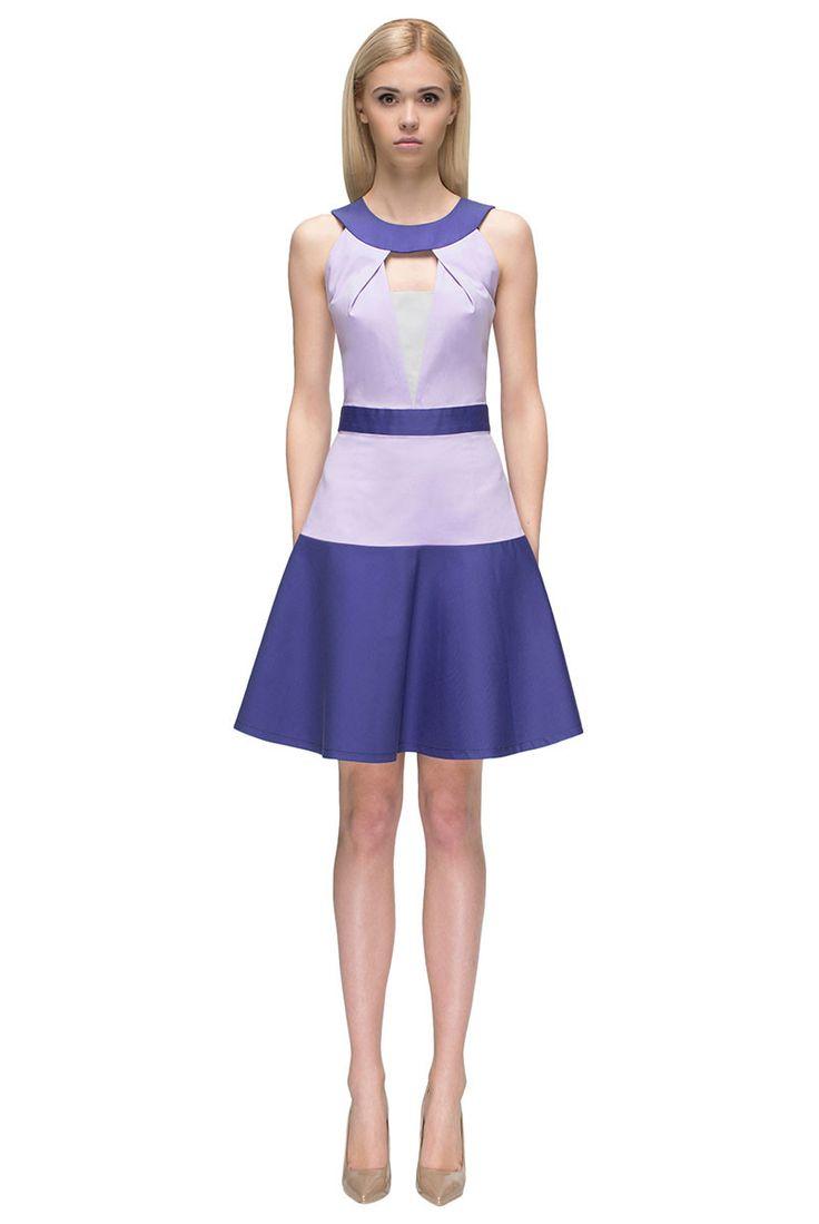 Mejores 10 imágenes de Riza Dress en Pinterest | Vestidos bonitos ...