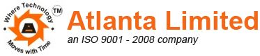 Atlanta Limited An ISO 9001:2008 certified company having presence in Construction (EPC), Procurement, & Realty, Engineering, and Public Private Partnership (PPP) Infrastructure Development Projects and Contract mining of coal and limestone. Atlanta limited is ranked one among the top 10 construction companies in India