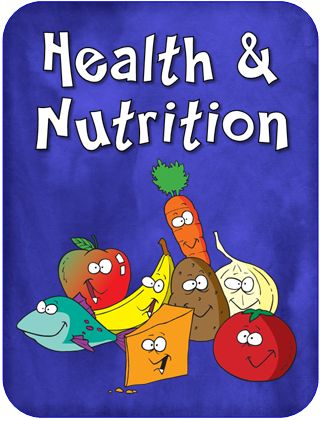 FREE Health and Nutrition Resources..Below you'll find free resources for the study of health and nutrition. These are resources I created for my own classroom and they don't include directions. Some are a bit outdated, but I've left them on the page because you may find them to be useful. ~ Laura