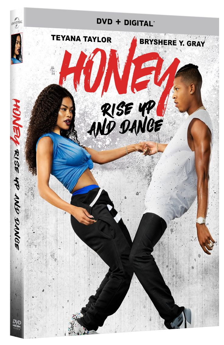Image result for stomp the yard dance movies dance