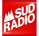 Sud Radio - Wikipedia