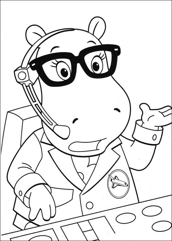 find this pin and more on maddox coloring pages