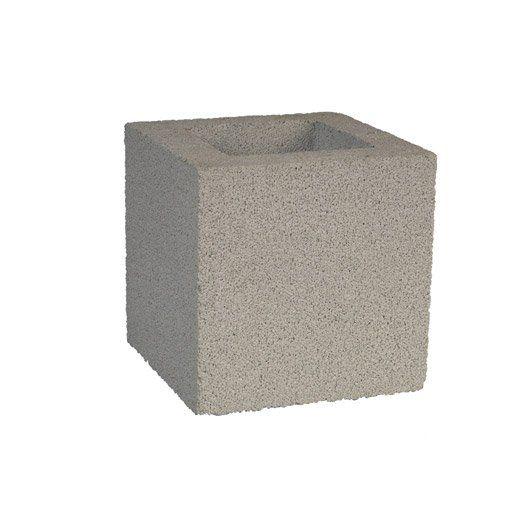 element_de_pilier_beton_decoratif_h_20_x_l_20_x_p_20_cm