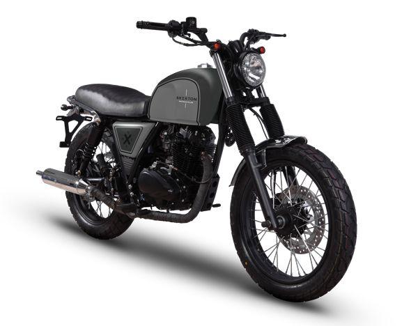motorcylce_prelaunch