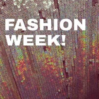 ready for Milan fashion week!  #fashionweek  Unomaglia works with top designer // Made in Italy production
