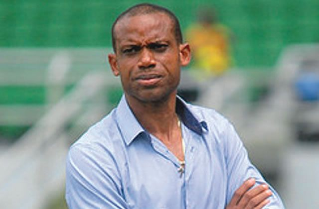 Sunday Oliseh resigns as Super Eagles coach  Oliseh Sunday Oliseh has announced his resignation as Super Eagles Coach. The former Nigerian International announced his decision to end his increasingly controversial tenure on Twitter early this morning. He attributed the decision to lack of support and contract violations by the Nigerian Football Federation. Due to Contract violationslack of SupportUnpaid wagesBenefits to my playersAsst.Coaches & myself I resign as Super Eagles Chief Coach…