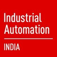 Industrial Automation India Mumbai- indyapages