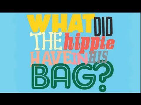 Cornershopin uusin levy Urban Turban ei ole kokonaisuutena täysin onnistunut, mutta hassutteleva, koululuokan kanssa esitetty What Did the Hippie Have in His Bag? edustaa Tjinder Singhin riemukasta musiikkia parhaimmillaan.
